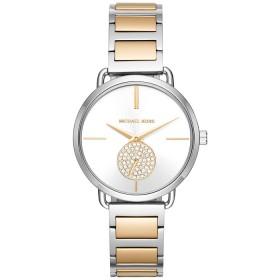 Дамски часовник Michael Kors Portia - MK3679