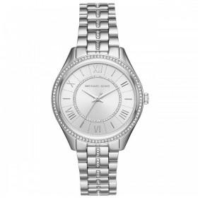 Дамски часовник Michael Kors LAURYN - MK3718