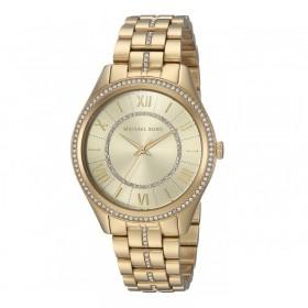Дамски часовник Michael Kors LAURYN - MK3719
