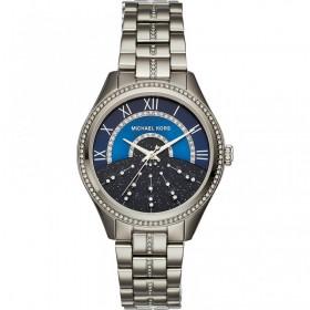 Дамски часовник Michael Kors LAURYN - MK3720
