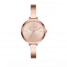 Дамски часовник Michael Kors JARYN - MK3735