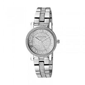 Дамски часовник Michael Kors PETITE NORIE - MK3775