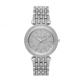 Дамски часовник Michael Kors Darci - MK3779