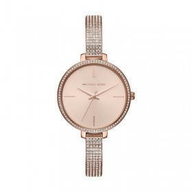 Дамски часовник Michael Kors JARYN - MK3785
