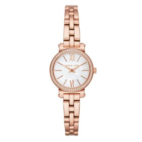 Дамски часовник Michael Kors Sofie - MK3834