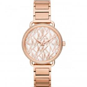 Дамски часовник Michael Kors Portia - MK3887
