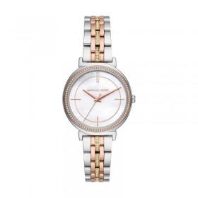 Дамски часовник Michael Kors CINTHIA - MK3927