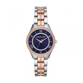 Дамски часовник Michael Kors Lauryn - MK3929