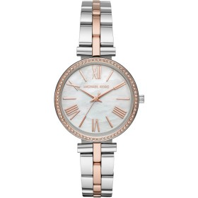 Дамски часовник Michael Kors MACI - MK3969
