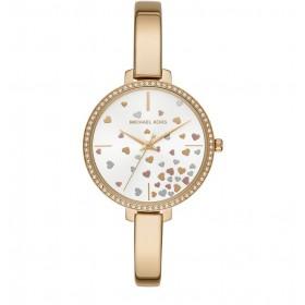 Дамски часовник Michael Kors JARYN - MK3977