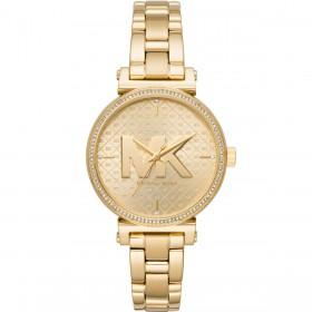 Дамски часовник Michael Kors SOFIE - MK4334
