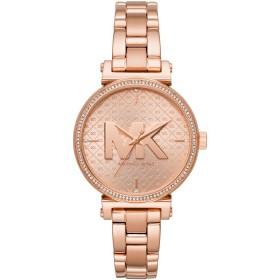 Дамски часовник Michael Kors Sofie - MK4335