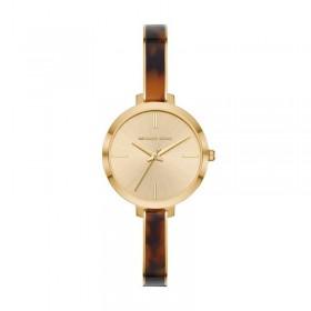 Дамски часовник Michael Kors JARYN - MK4341