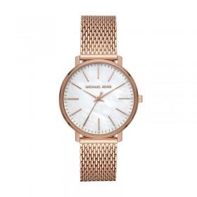 Дамски часовник Michael Kors PYPER - MK4392