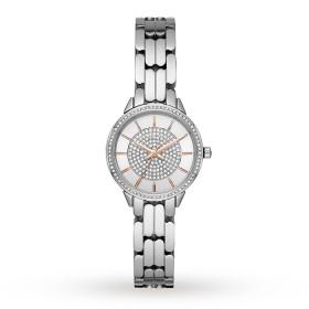 Дамски часовник Michael Kors Allie - MK4411