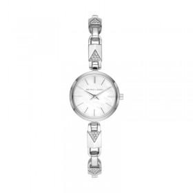 Дамски часовник Michael Kors JARYN MERCER - MK4438