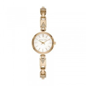 Дамски часовник Michael Kors JARYN MERCER - MK4439
