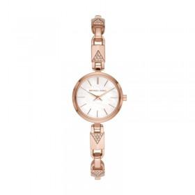 Дамски часовник Michael Kors JARYN MERCER - MK4440