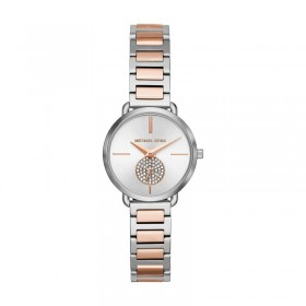 Дамски часовник Michael Kors PORTIA - MK4453