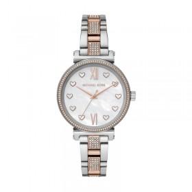 Дамски часовник Michael Kors SOFIE - MK4458