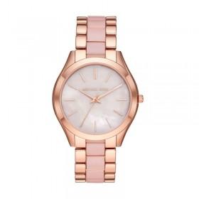 Дамски часовник Michael Kors SLIM RUNWAY - MK4467