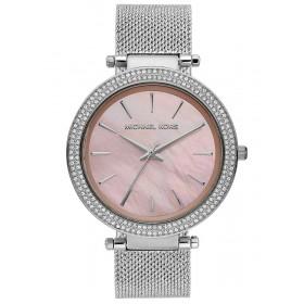 Дамски часовник Michael Kors DARCI - MK4518