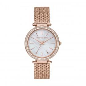Дамски часовник Michael Kors DARCI - MK4519