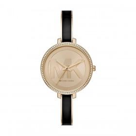 Дамски часовник Michael Kors JARYN - MK4544