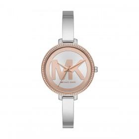 Дамски часовник Michael Kors JARYN - MK4546