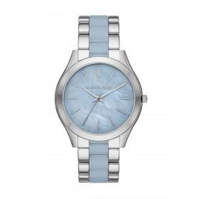 Дамски часовник Michael Kors Slim Runway - MK4549
