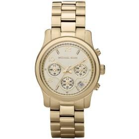 Дамски часовник Michael Kors Runway - MK5055