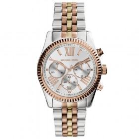 Дамски часовник Michael Kors Lexington - MK5735