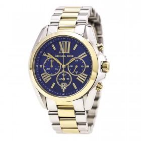Дамски часовник Michael Kors Bradshaw - MK5976