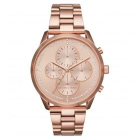 Дамски часовник Michael Kors SLATER - MK6521