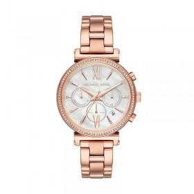 Дамски часовник Michael Kors Sofie - MK6576