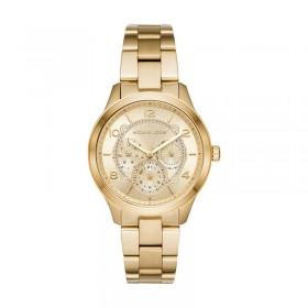 Дамски часовник Michael Kors RUNWAY - MK6588