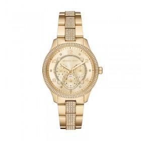 Дамски часовник Michael Kors RUNWAY - MK6613