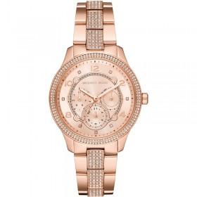 Дамски часовник Michael Kors RUNWAY - MK6614
