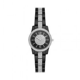 Дамски часовник Michael Kors RUNWAY - MK6620