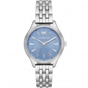 Дамски часовник Michael Kors LEXINGTON - MK6639