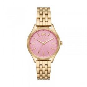 Дамски часовник Michael Kors LEXINGTON - MK6640