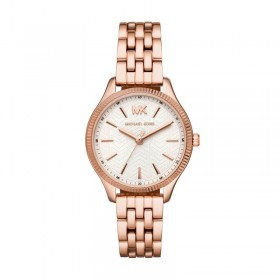 Дамски часовник Michael Kors LEXINGTON - MK6641