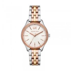 Дамски часовник Michael Kors LEXINGTON - MK6642