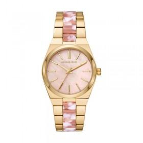 Дамски часовник Michael Kors CHANNING - MK6650