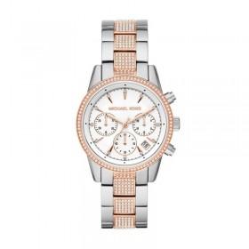 Дамски часовник Michael Kors RITZ - MK6651
