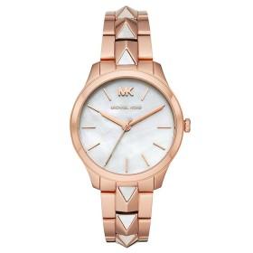 Дамски часовник Michael Kors Runway Mercer - MK6671