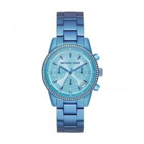 Дамски часовник Michael Kors RITZ - MK6684