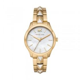 Дамски часовник Michael Kors RUNWAY - MK6689