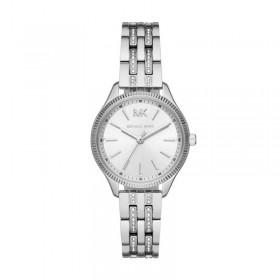 Дамски часовник Michael Kors LEXINGTON - MK6738