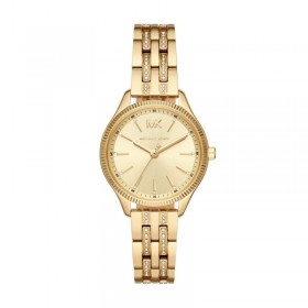 Дамски часовник Michael Kors LEXINGTON - MK6739